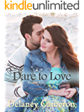 Dare to Love (Finding Love Book 4)