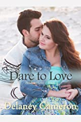Dare to Love (Finding Love Book 4) Kindle Edition