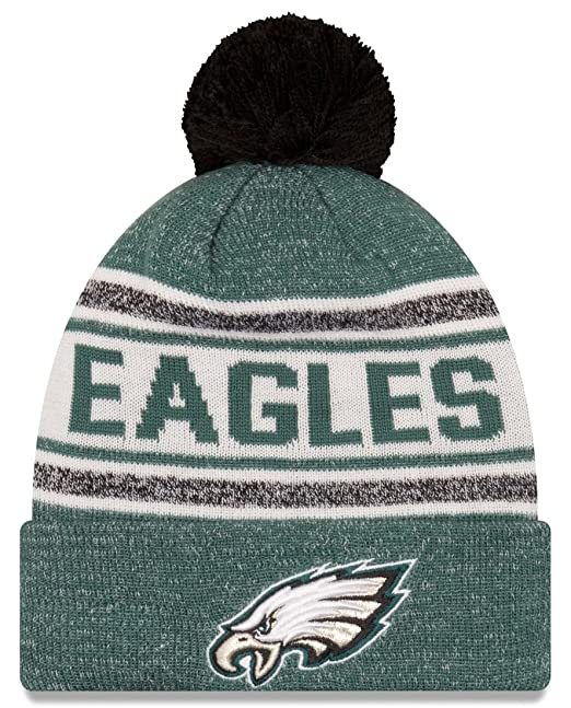 9fdd086f australia philadelphia eagles knit hat e86fa 35a0c