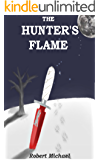 The Hunter's Flame (The Warden's War Trilogy Book 1)