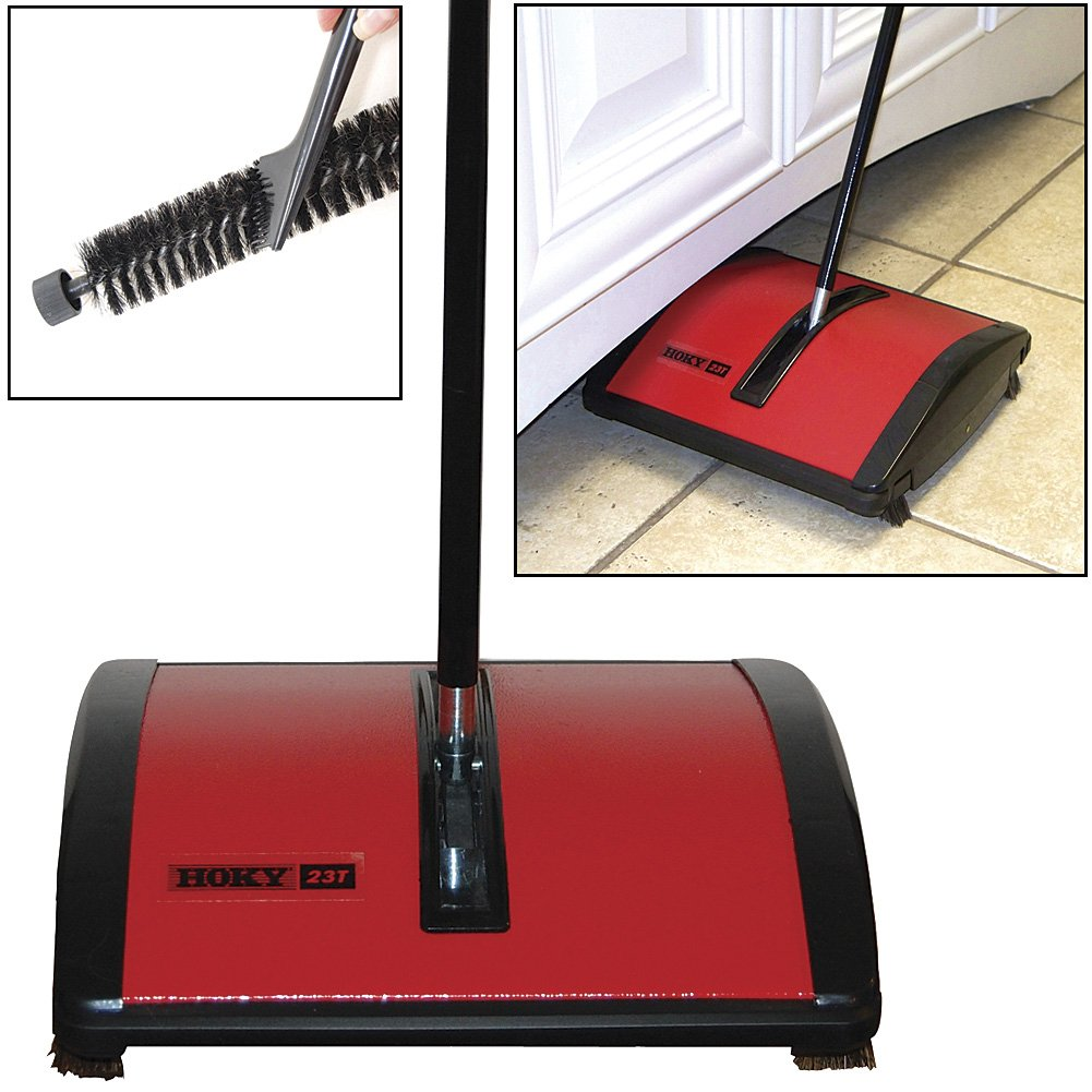 hoky carpet cleaner – Floor Matttroy