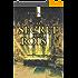 Le secret des rois: Quand une chasse au Trésor et l'Histoire bouleversent les Pouvoirs actuels...