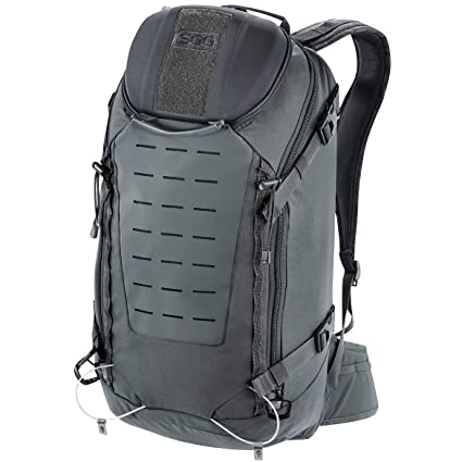 9070e36475 Image Unavailable. Image not available for. Color  SOG Scout Backpack ...