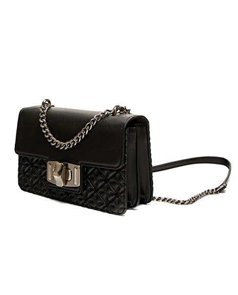 049d9092 Zara Women Contrasting crossbody bag 8080/204: Amazon.ca: Shoes ...