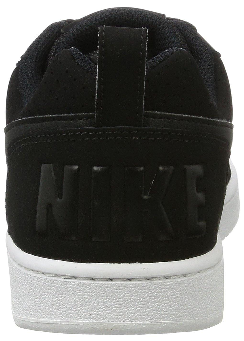 Nike Damen Court BGoldugh Low Basketballschuhe B01DJNMIHC Basketballschuhe Abholung in in in der Boutique 89f2de