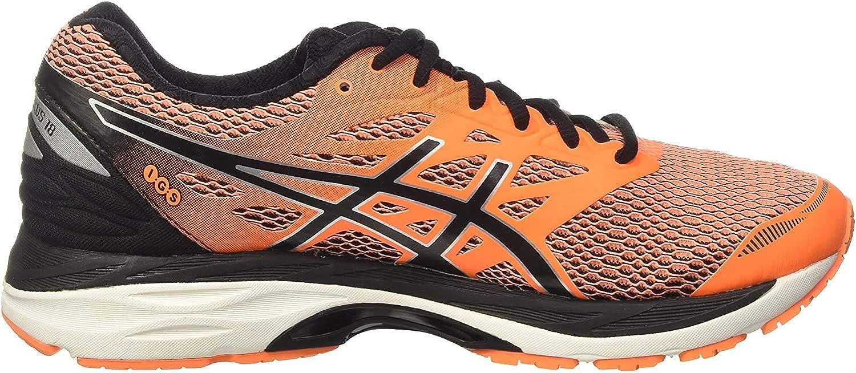 Asics T6c3n3090 - Zapatillas para correr para hombre, color ...