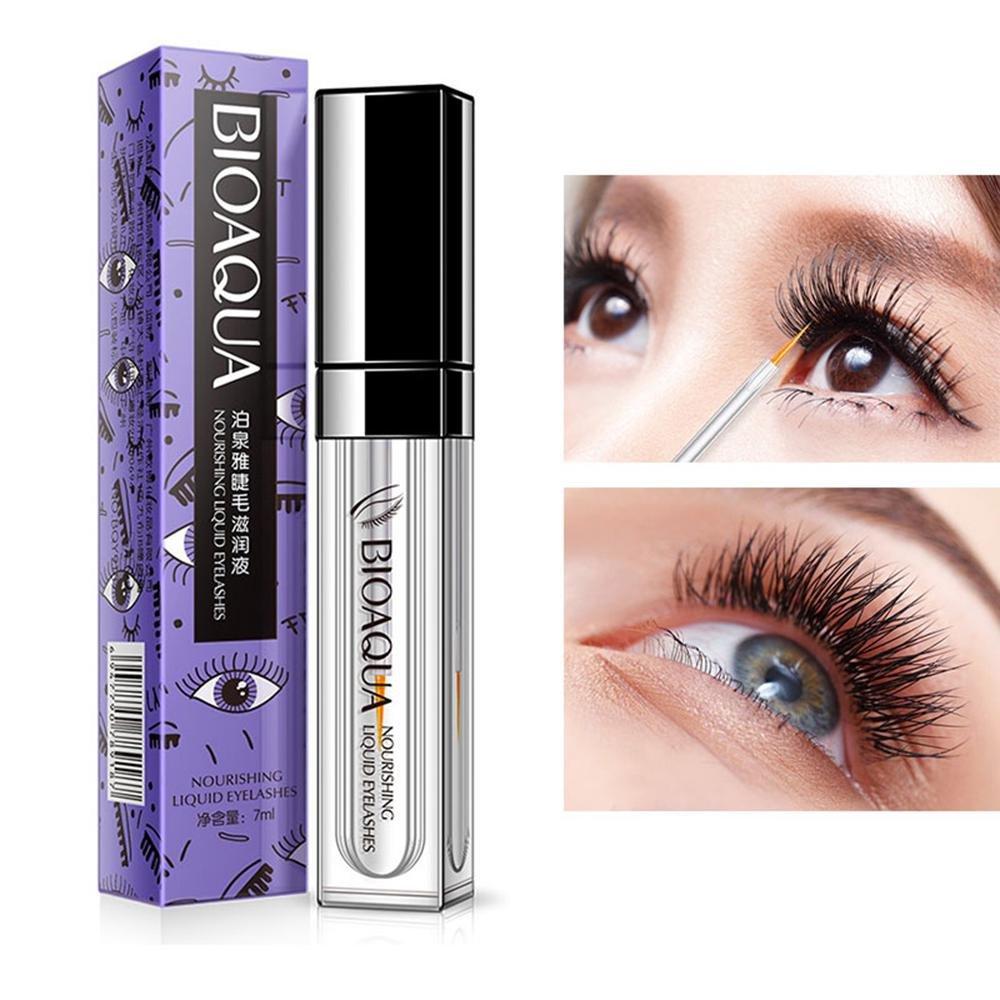 Eyebrow Growth Serum 2018 Newest Version100 Pure And Organic