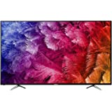 Hisense 65H7B2 65-Inch 4K Ultra HD Smart LED TV (2015 Model)
