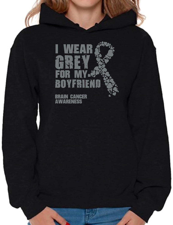 what to wear for my boyfriend
