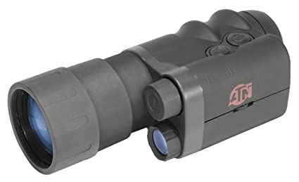 Amazon.com: ATN Digital Night Vision Monocular: Sports & Outdoors on night vision effect, night vision digital, night vision device, night vision lens, night vision model, night owl optics prices, night vision camera, night vision toy, night vision for cars, night vission, night vision eyes, night vision binoculars, night vision box, night vision an/pvs-4, night vision laser, night vision scope, night vision view, night vision iris, night vision light, night vision goggles,