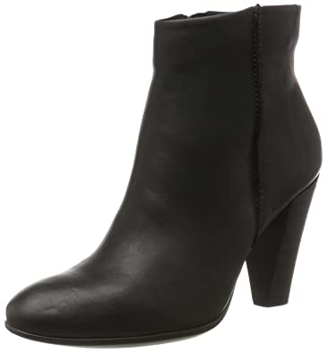 Ecco Women's Shape 75 Boots by Ecco