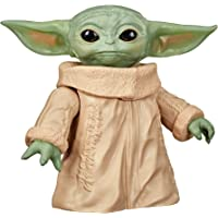 Star Wars The Child Aksiyon Figürü
