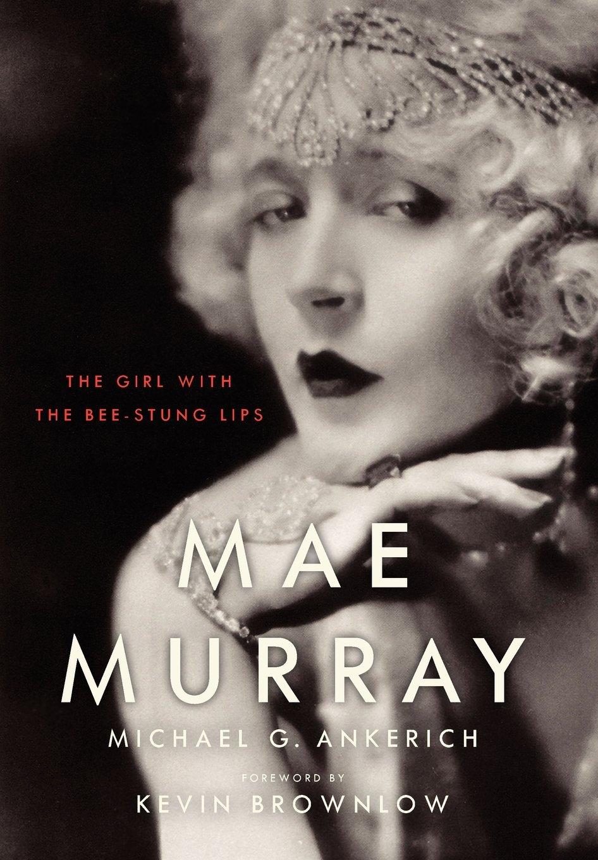 Mae Murray Mae Murray new images