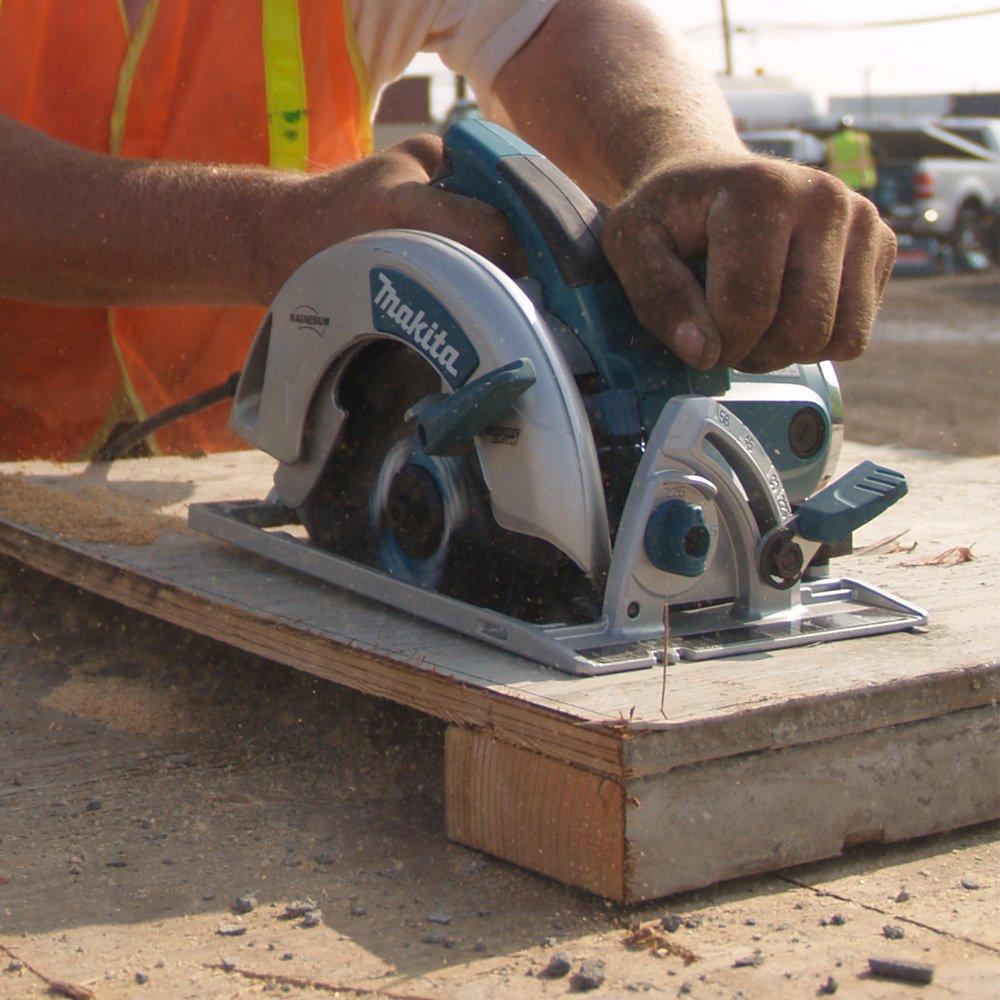 makita circular saw price. makita 5007mga magnesium 7-1/4-inch circular saw with electric brake - power saws amazon.com price e