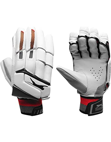 34317d92c0 Amazon.com.au: Cricket Gloves: Sports, Fitness & Outdoors