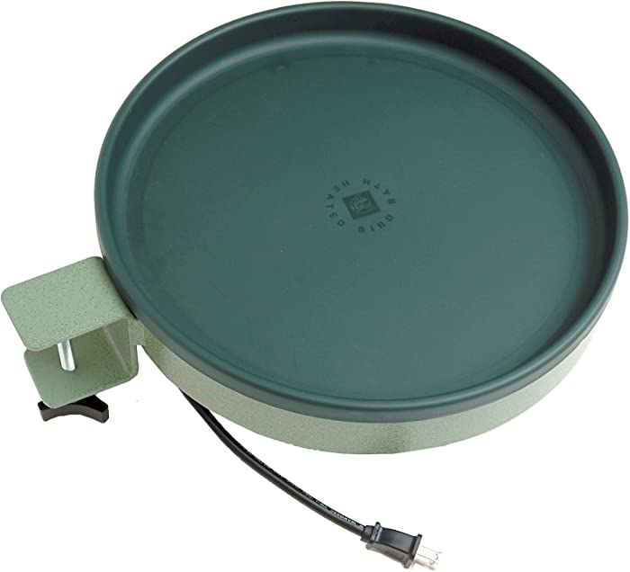 Farm-Innovators-Model-GBD-75-3-In-1-Heated-Birdbath