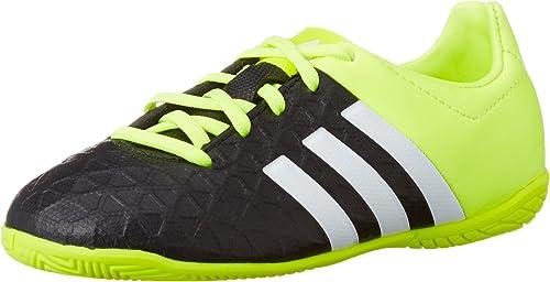 Adidas ace15.4 Herren Fußballschuhe TF Sohle   Indoor