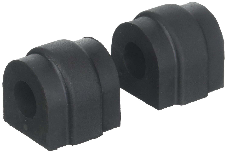Moog K201136 Stabilizer Bar Bushing Kit