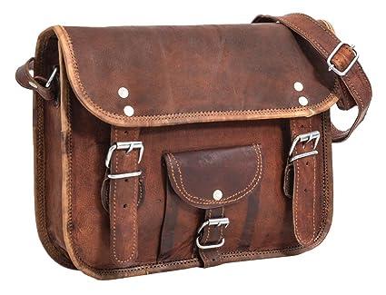 marchio popolare vendite calde ineguagliabile borsa