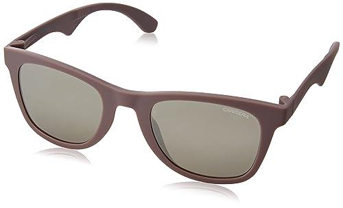 Carrera Sonnenbrille (CARRERA 6000/ST)