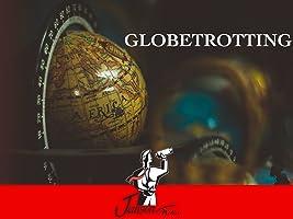 Globetrotting [OV]