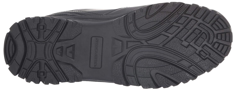 Skechers Herren Relment 65529 bbk Klassische Stiefel