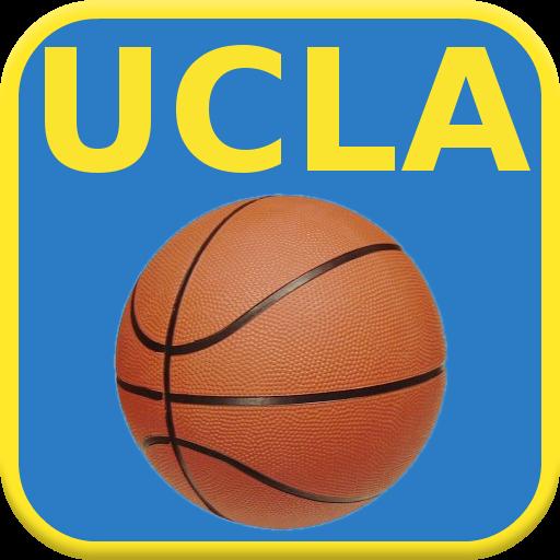 - UCLA Basketball