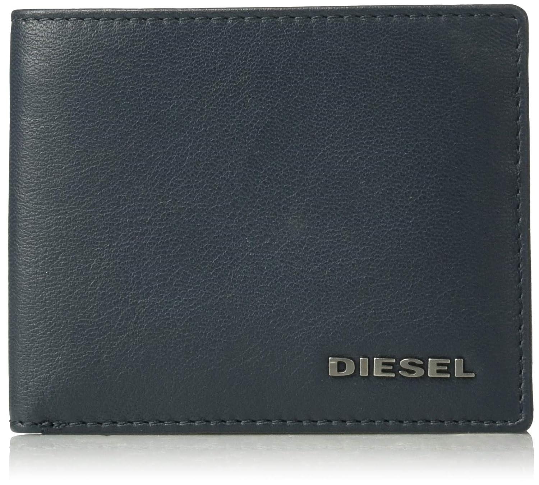 Diesel Men's Fresh Starter Neela Xs Black/Golden Rod UNI X05606P1752H6841