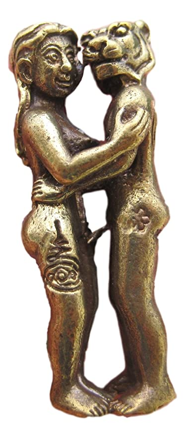 Demi moore indecent proposal sex