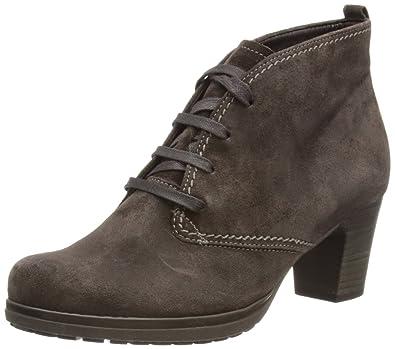 Gabor Shoes ComfortBottes Shoes Shoes Gabor ComfortBottes Gabor Femme ComfortBottes Femme Femme F3lT1JKc