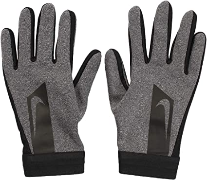 field player gloves youth nike store
