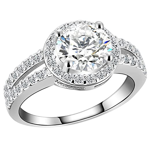 what the synthetic rings ring diamond diamonds engagement lab vs is man made natural