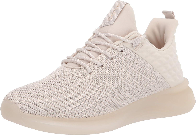 Fashion Lace-Up Sneaker: Amazon