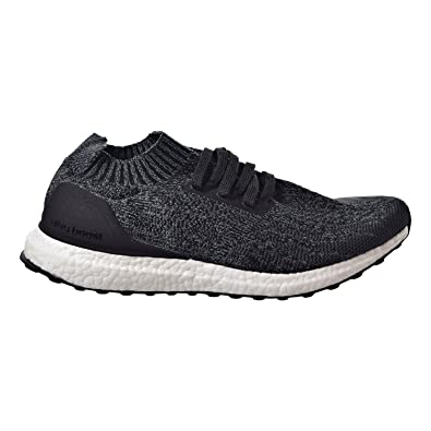 pretty nice a8cfd 4c523 adidas Ultraboost Uncaged Shoe - Men s Running 11 Core Black Dark Grey