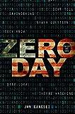 Zero Day^Zero Day