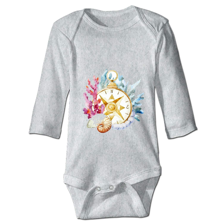 One-Life-one-Chance doormatscool Eat Sleep Baby Bodysuit One Piece Newborn
