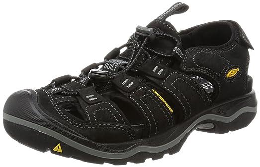 d74dd44252b Amazon.com | KEEN Men's Rialto-m Fashion Sneaker | Shoes
