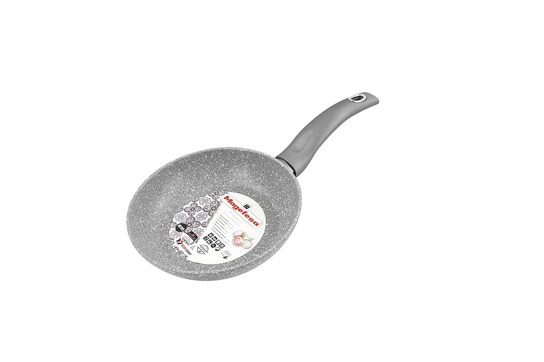 Magefesa 01224371 Magefesa Graphito Sartén 24 Cm de Aluminio Forjado ...