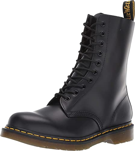 1490 Original Unisex Adult Ankle Boots