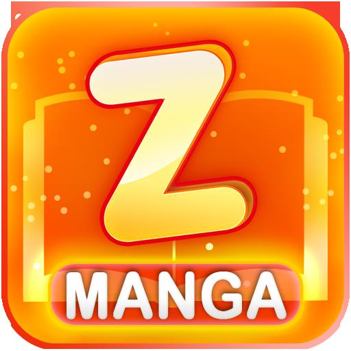 Free Download Zingbox Manga: Amazon.com: ZingBox Manga: Appstore For Android