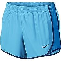 Nike Dry Tempo Pantalones Cortos, Niñas