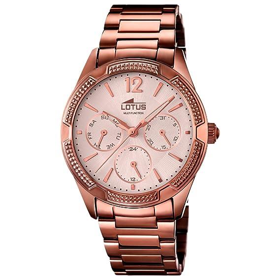Lotus reloj mujer Trend 15925/2