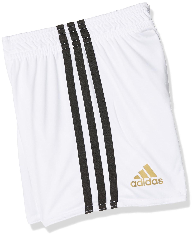 Adidas Juve H Mini Conjunto Equipación Línea Juventus de Turín, Unisex Adulto: MainApps: Amazon.es: Deportes y aire libre
