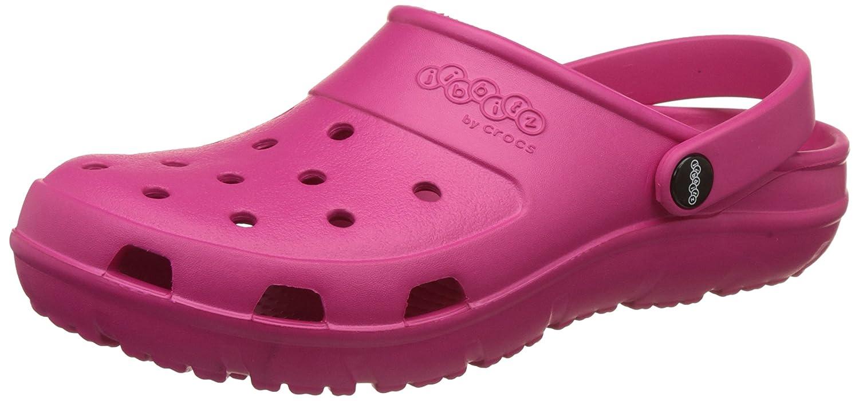 Crocs, Espadrillas basse donna  -