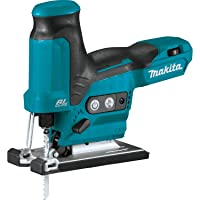 Makita VJ05Z 12V max CXT Lithium-Ion Cordless Grip Jig Saw Deals