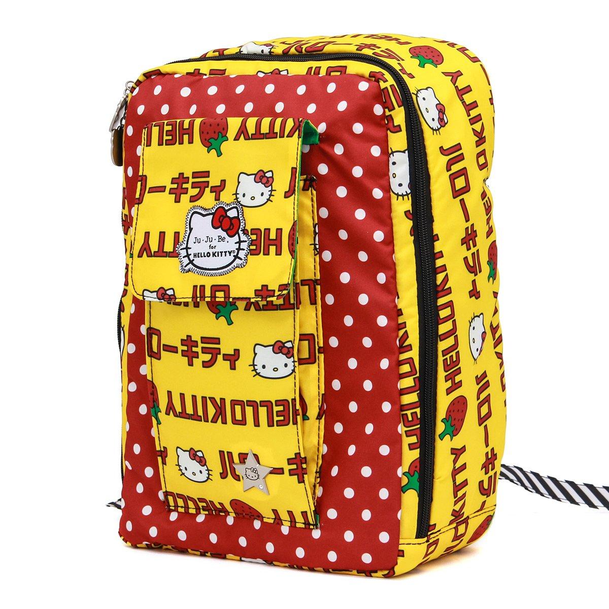 Ju-Ju-Be Ju-Ju-Be Ju-Ju-Be Sé Mini - Bolsa de pañales a12af6