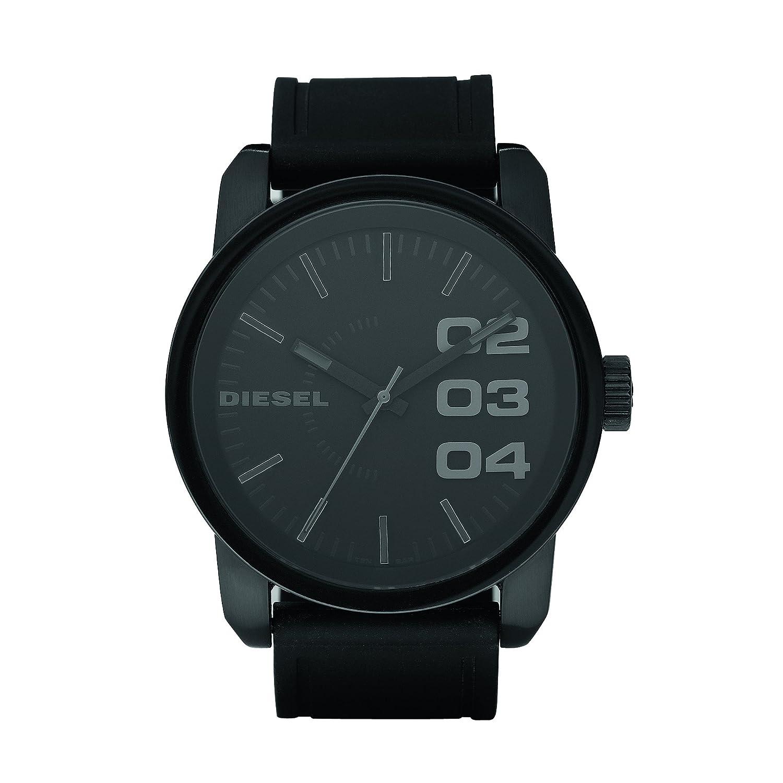 Diesel Reloj de Pulsera DZ1446