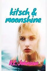 Kitsch & Moonshine Kindle Edition