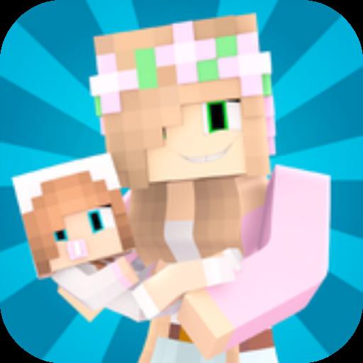 minecraft pc game download - 7