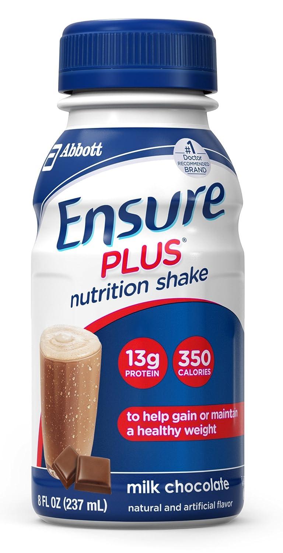 Light Coconut Milk Nutrition